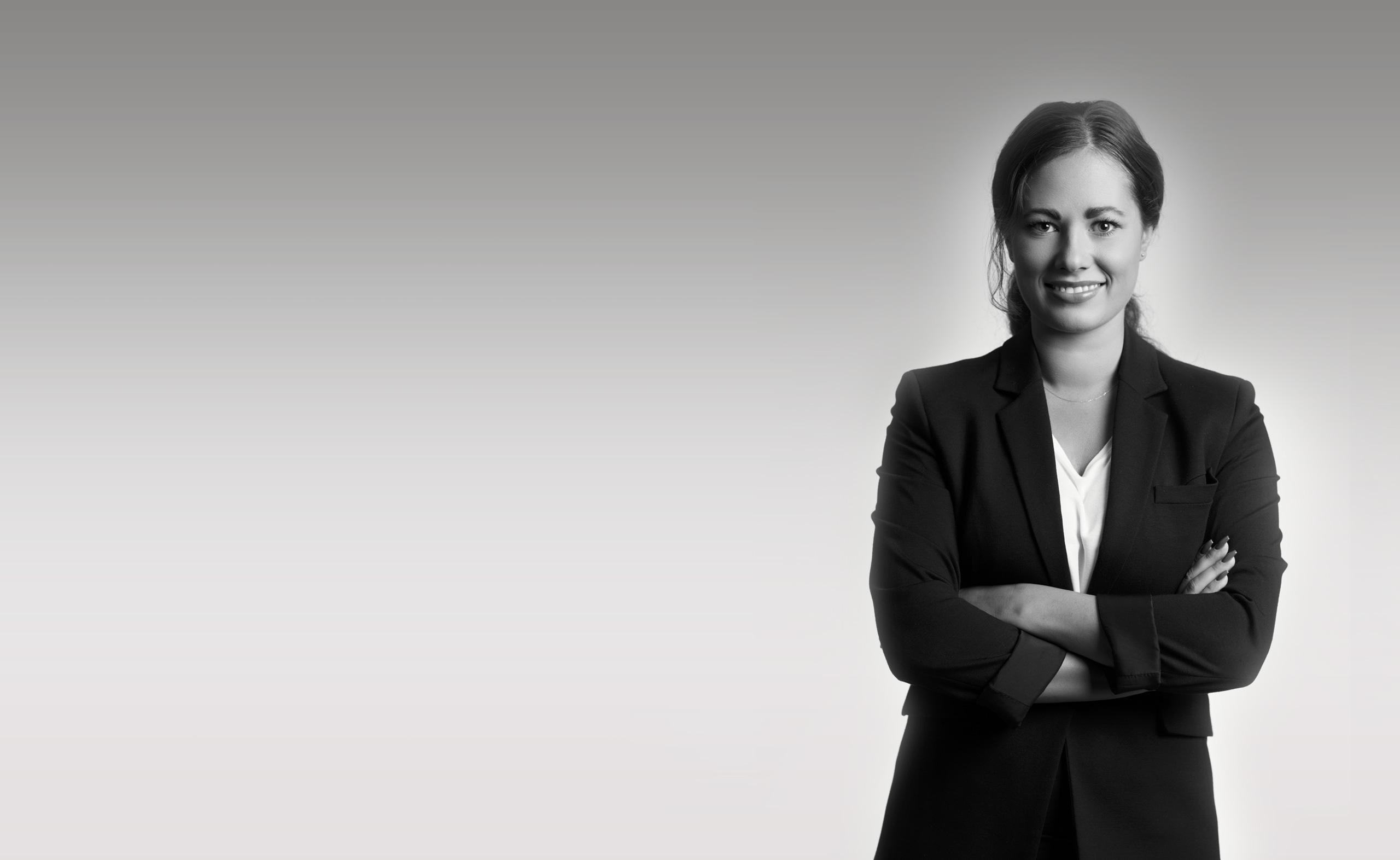 Emily Medqvist, Reg. fastighetsmäklare på Södermalm