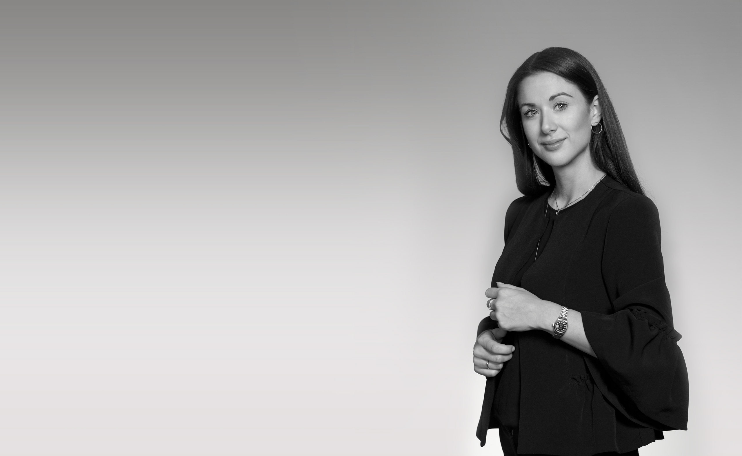 Isabella Bolin, Reg. fastighetsmäklare på Kungsholmen